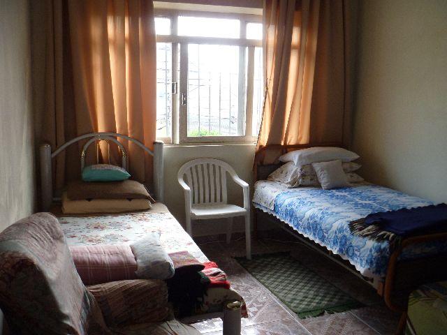 Casa de 3 dormitórios em Jardim Bela Vista, Osasco - SP