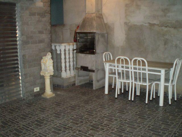 Casa Casa Assobradada de 2 dormitórios à venda em Parque Palmares, Osasco - SP