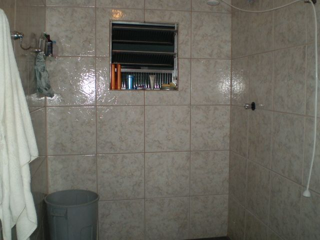 Sobrado de 2 dormitórios à venda em Parque Palmares, Osasco - SP