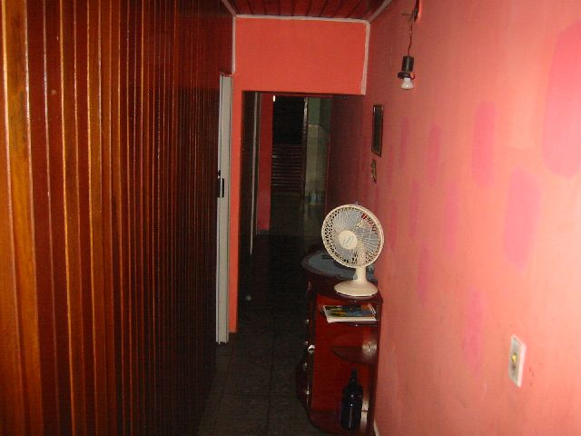 Sobrado de 2 dormitórios à venda em Vila Piaui, São Paulo - SP