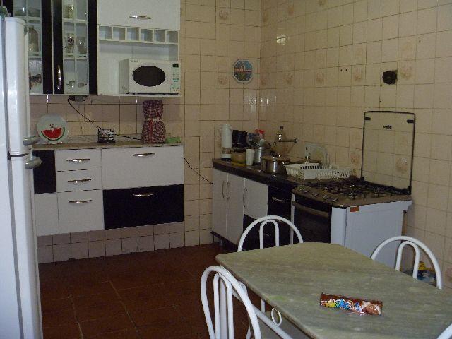 Casa de 3 dormitórios à venda em Jardim Padroeira, Osasco - SP