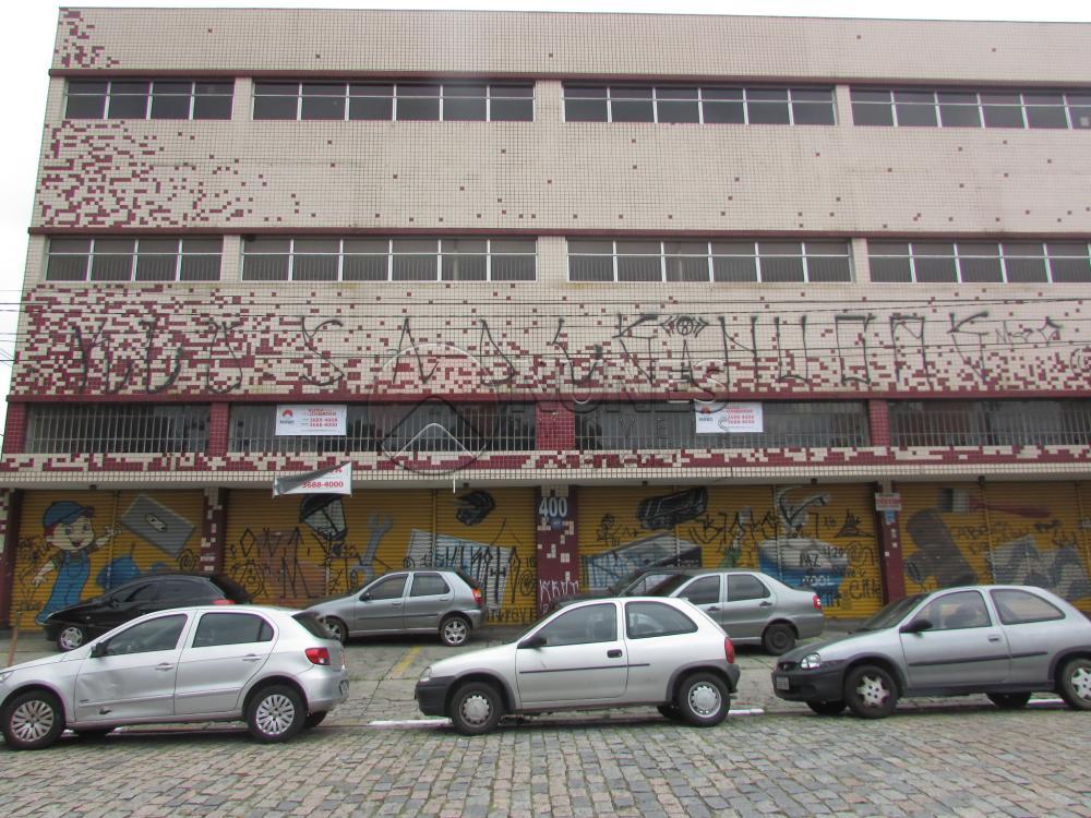 Alugar Comercial / Predio Comercial em Osasco. apenas R$ 60.000,00