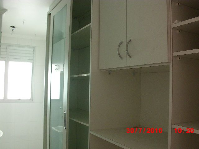 Apartamento Padrao de 2 dormitórios à venda em Vila Yara, Osasco - SP