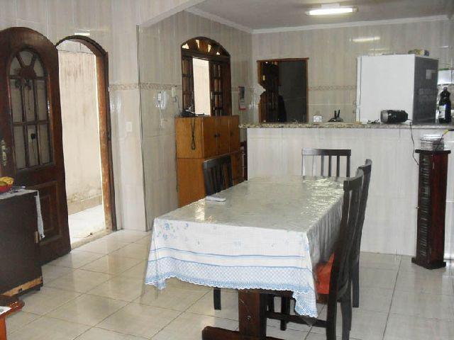 Alugar Casa / Comercial em Osasco apenas R$ 5.000,00 - Foto 2