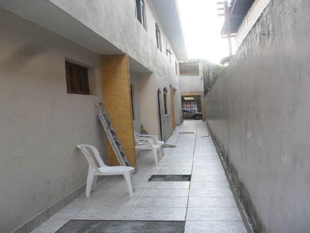 Alugar Casa / Comercial em Osasco apenas R$ 5.000,00 - Foto 3