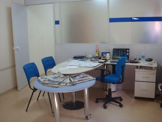 Alugar Casa / Comercial em Osasco apenas R$ 5.000,00 - Foto 5
