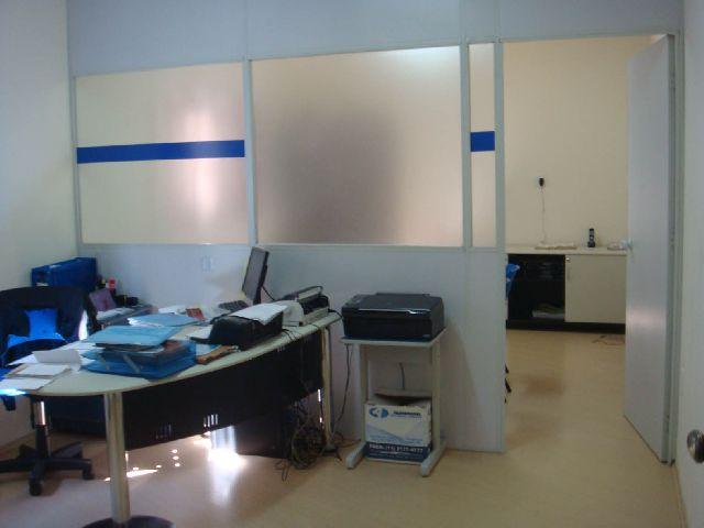 Alugar Casa / Comercial em Osasco apenas R$ 5.000,00 - Foto 1