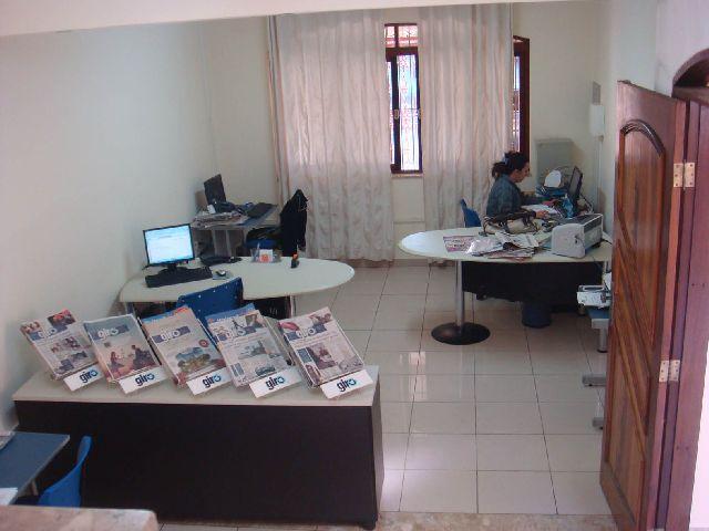 Alugar Casa / Comercial em Osasco apenas R$ 5.000,00 - Foto 8