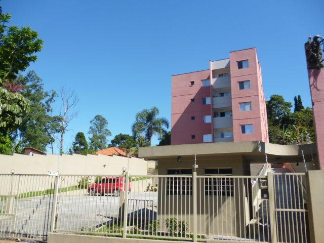 Alugar Apartamento / Apartamento em Osasco. apenas R$ 650,00