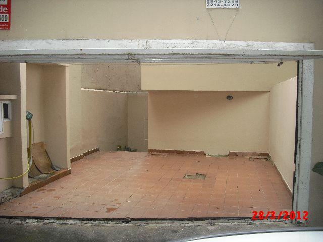 Alugar Casa / Comercial em São Paulo R$ 4.200,00 - Foto 2