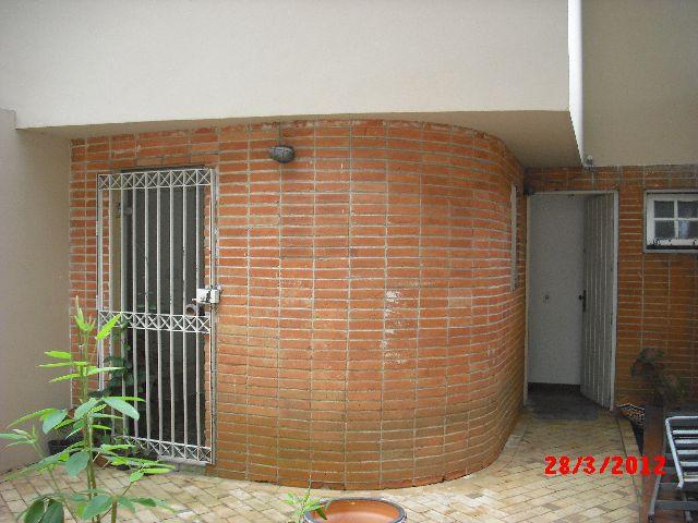 Alugar Casa / Comercial em São Paulo R$ 4.200,00 - Foto 3