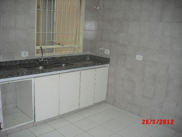 Alugar Casa / Comercial em São Paulo R$ 4.200,00 - Foto 5