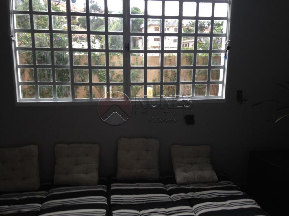 Alugar Casa / Comercial em São Paulo R$ 4.200,00 - Foto 12