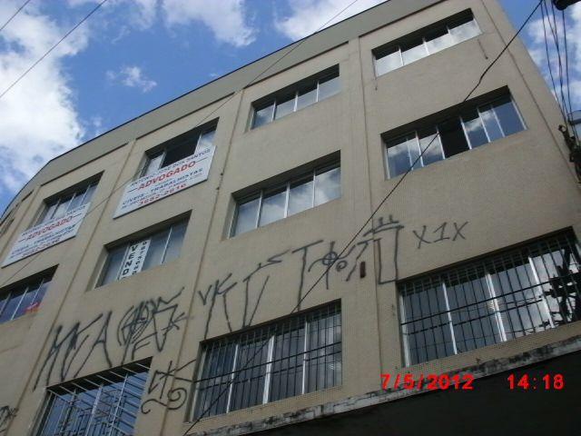 Alugar Comercial / Sala em Osasco apenas R$ 2.400,00 - Foto 2