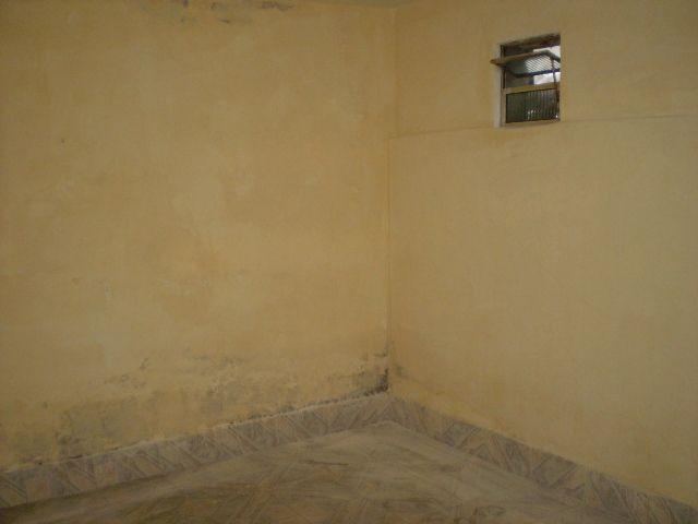 Alugar Casa / Terrea em Osasco apenas R$ 280,00 - Foto 2