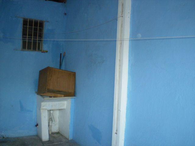 Alugar Casa / Terrea em Osasco apenas R$ 280,00 - Foto 3