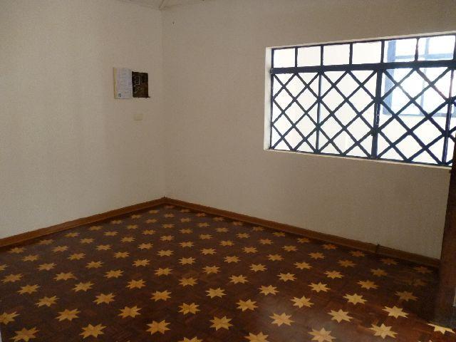 Sobrado de 5 dormitórios à venda em Centro, Osasco - SP