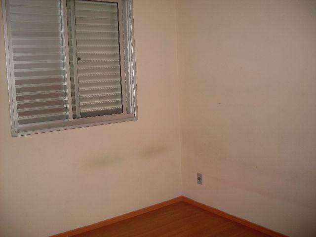 Alugar Apartamento / Padrão em Osasco apenas R$ 1.000,00 - Foto 6