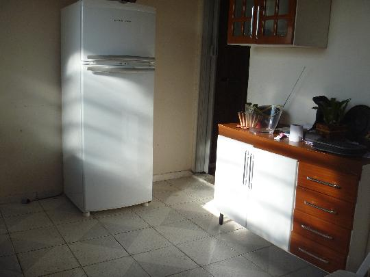 Casa de 2 dormitórios à venda em Jardim D'abril, São Paulo - SP