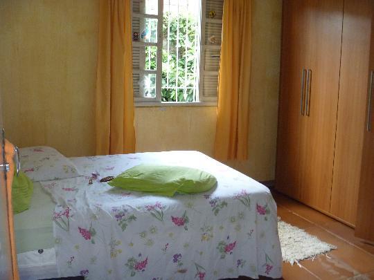 Casa Terrea de 2 dormitórios à venda em Jardim D'abril, São Paulo - SP