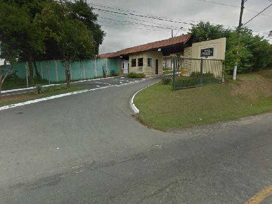 Lote / Terreno Residencial à venda em Parque Nova Jandira, Jandira - SP