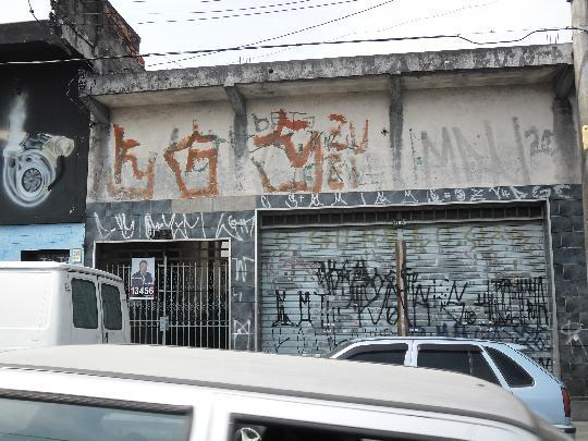 Casa de 3 dormitórios em Centro, Carapicuíba - SP