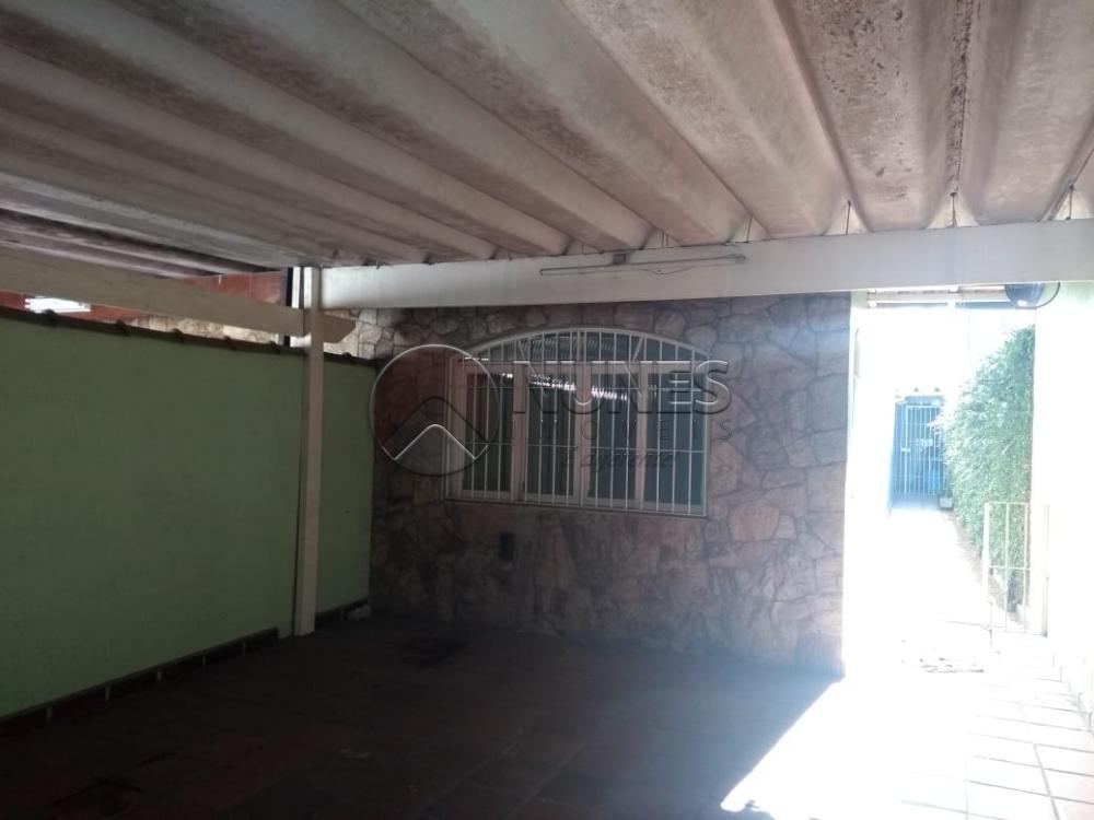 Comprar Casa / Sobrado em Carapicuíba apenas R$ 390.000,00 - Foto 2