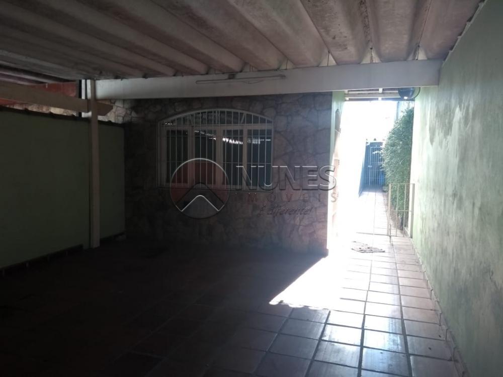 Comprar Casa / Sobrado em Carapicuíba apenas R$ 390.000,00 - Foto 3