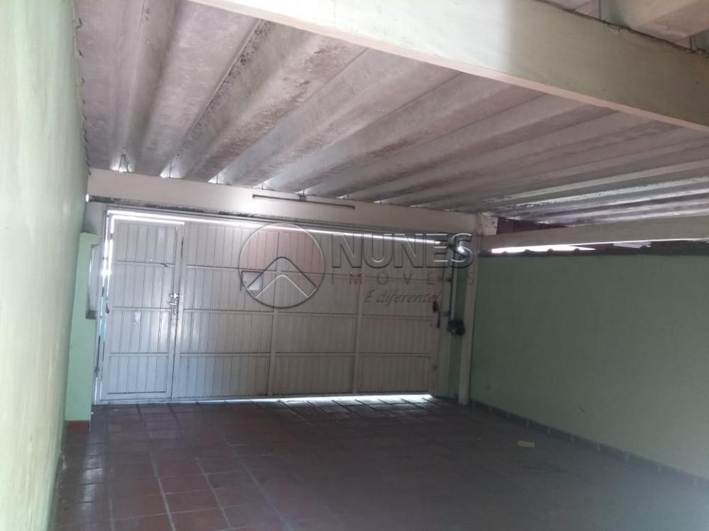 Comprar Casa / Sobrado em Carapicuíba apenas R$ 390.000,00 - Foto 4