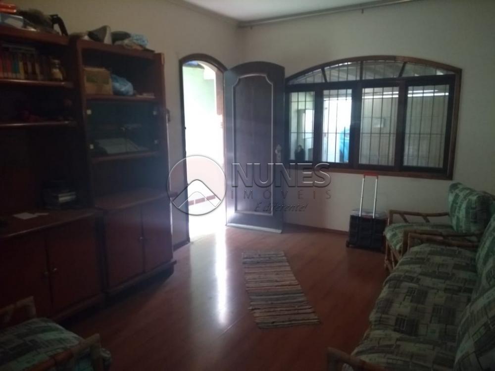 Comprar Casa / Sobrado em Carapicuíba apenas R$ 390.000,00 - Foto 5