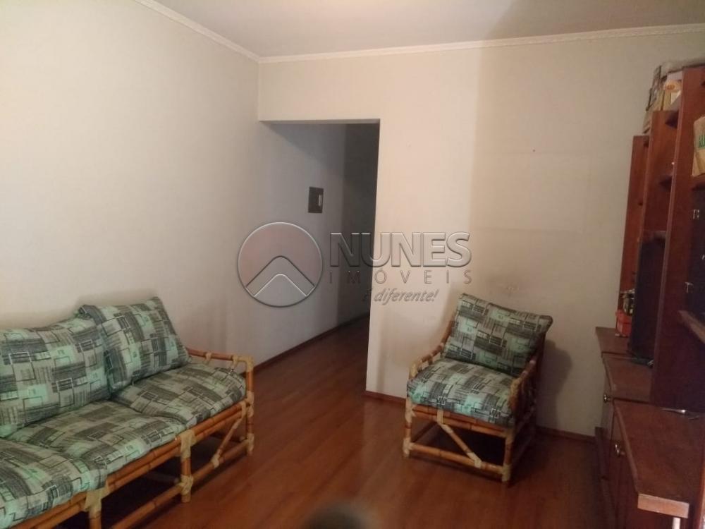 Comprar Casa / Sobrado em Carapicuíba apenas R$ 390.000,00 - Foto 6