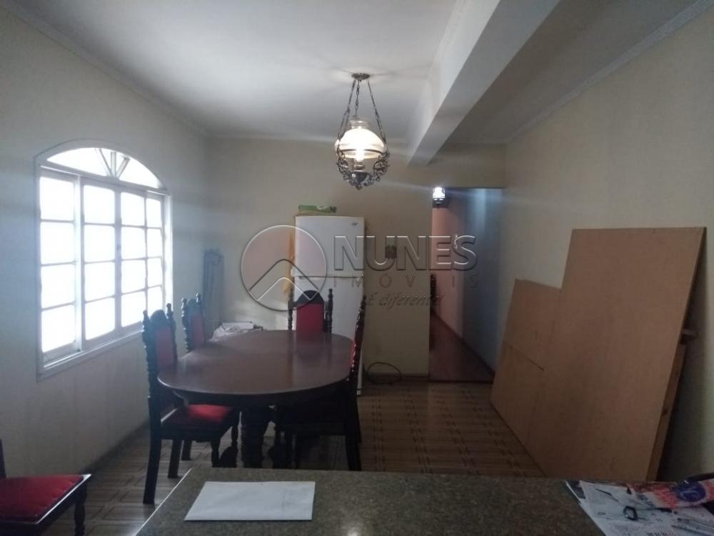 Comprar Casa / Sobrado em Carapicuíba apenas R$ 390.000,00 - Foto 12