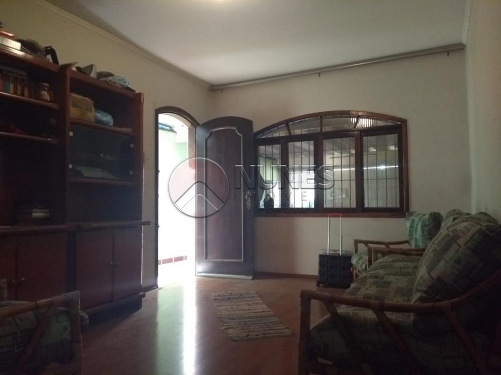 Comprar Casa / Sobrado em Carapicuíba apenas R$ 390.000,00 - Foto 7
