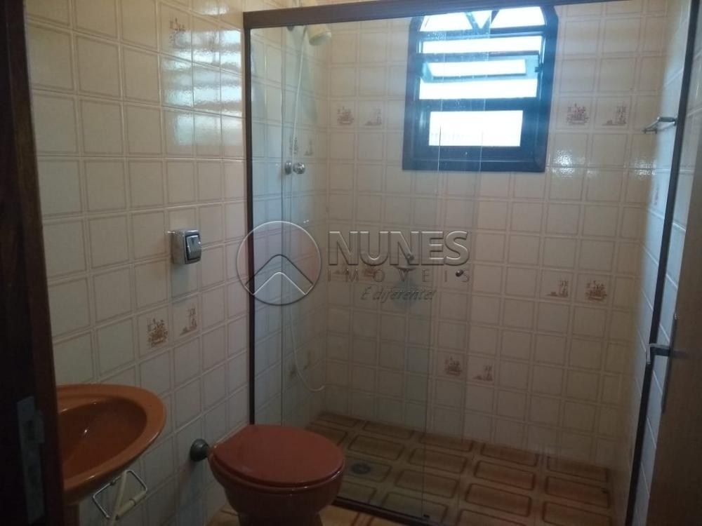 Comprar Casa / Sobrado em Carapicuíba apenas R$ 390.000,00 - Foto 8
