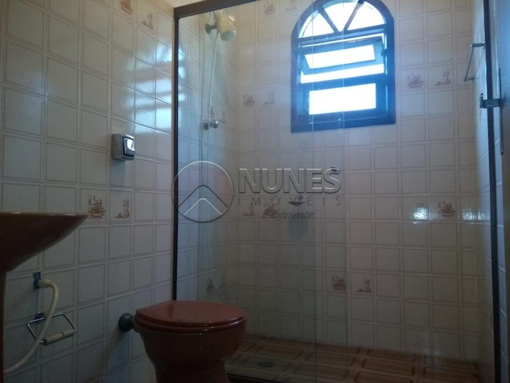 Comprar Casa / Sobrado em Carapicuíba apenas R$ 390.000,00 - Foto 9