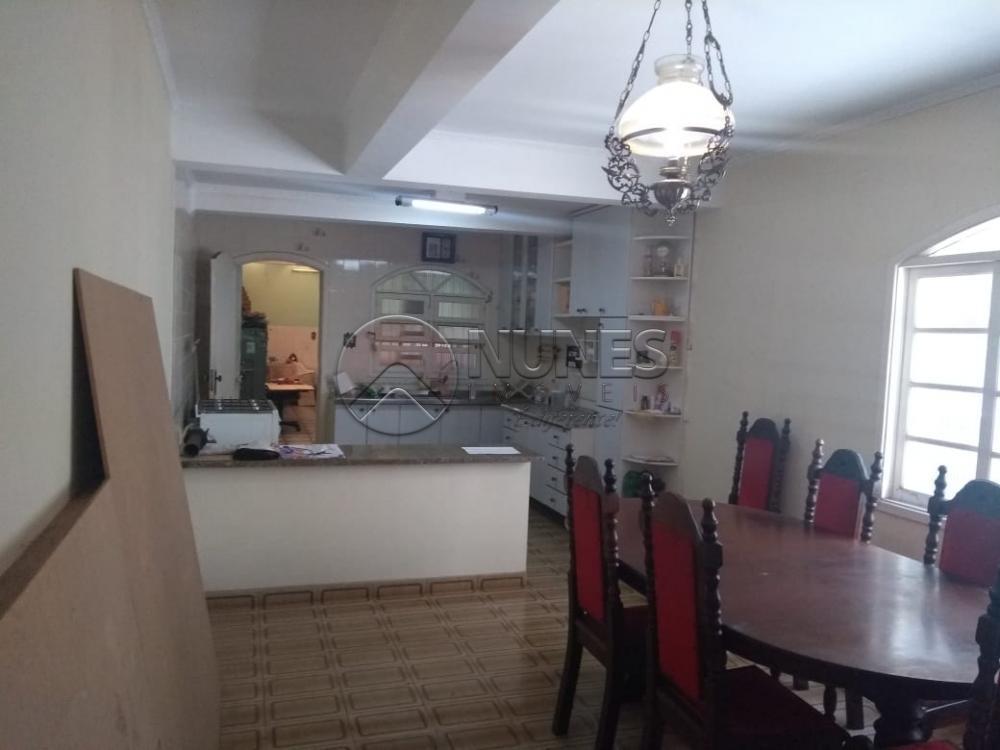 Comprar Casa / Sobrado em Carapicuíba apenas R$ 390.000,00 - Foto 10