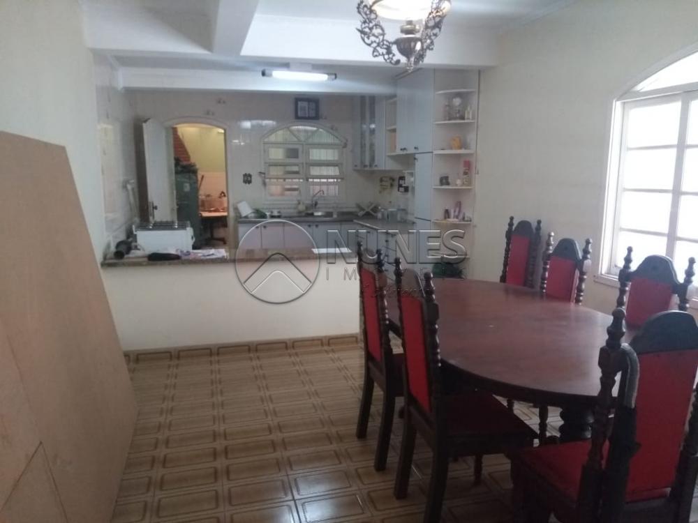Comprar Casa / Sobrado em Carapicuíba apenas R$ 390.000,00 - Foto 11