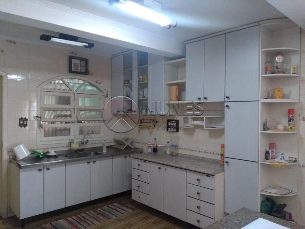 Comprar Casa / Sobrado em Carapicuíba apenas R$ 390.000,00 - Foto 13