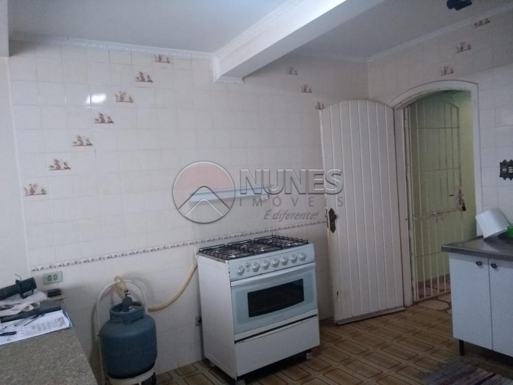 Comprar Casa / Sobrado em Carapicuíba apenas R$ 390.000,00 - Foto 14