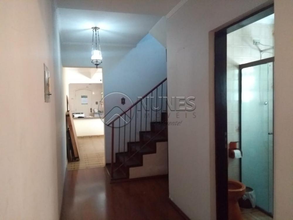 Comprar Casa / Sobrado em Carapicuíba apenas R$ 390.000,00 - Foto 15