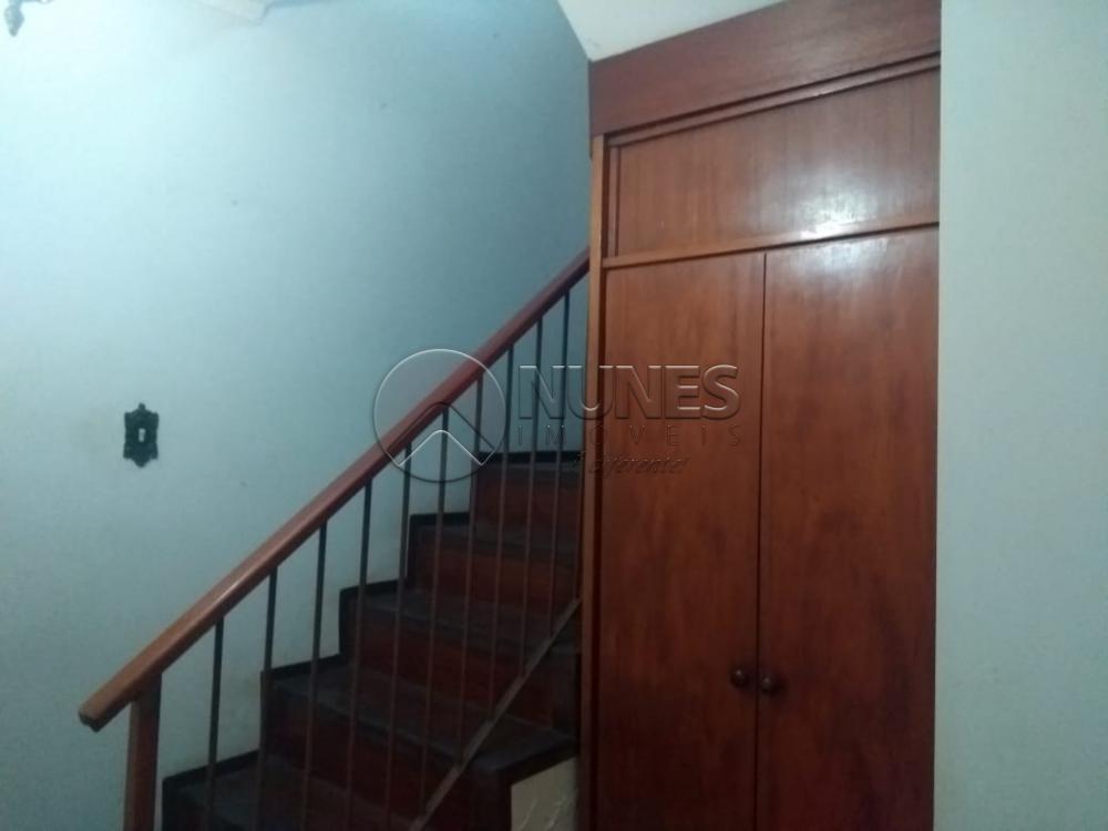 Comprar Casa / Sobrado em Carapicuíba apenas R$ 390.000,00 - Foto 16