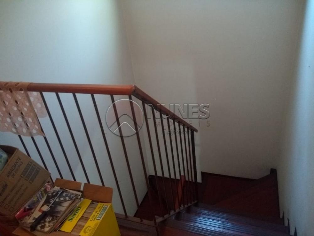 Comprar Casa / Sobrado em Carapicuíba apenas R$ 390.000,00 - Foto 17