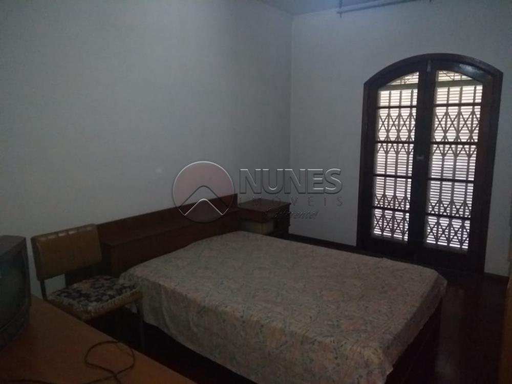 Comprar Casa / Sobrado em Carapicuíba apenas R$ 390.000,00 - Foto 18
