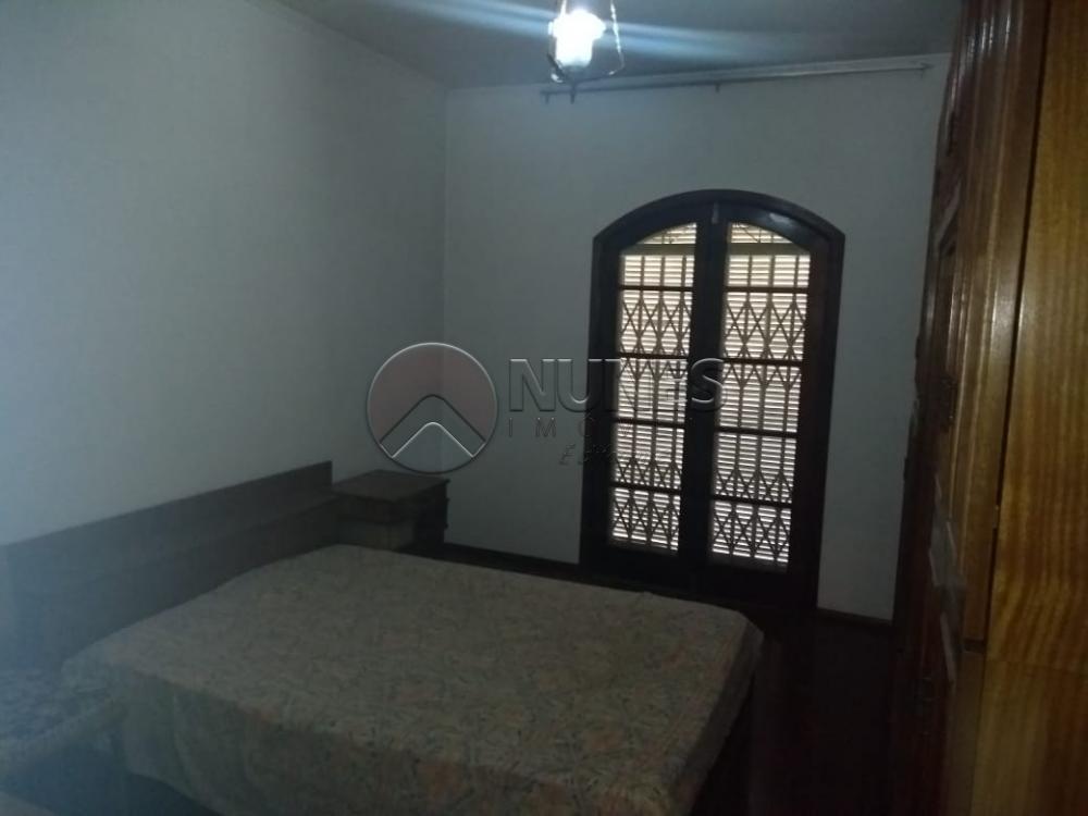 Comprar Casa / Sobrado em Carapicuíba apenas R$ 390.000,00 - Foto 19