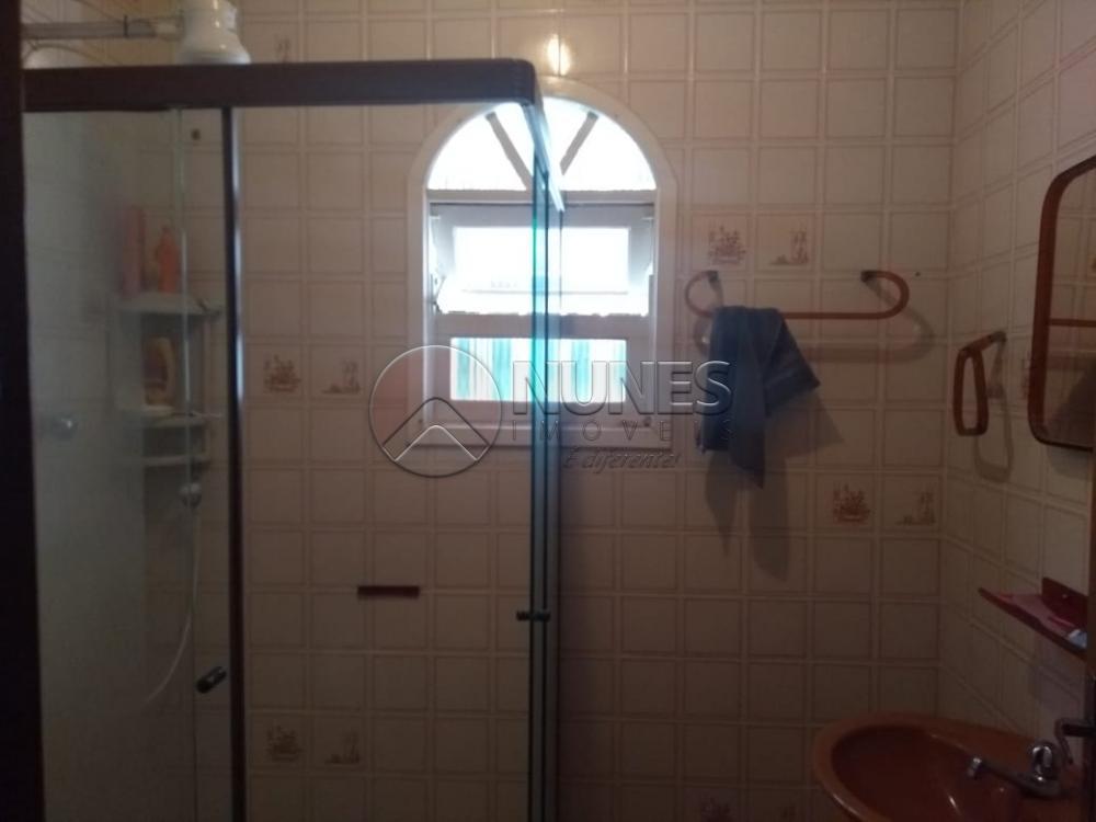 Comprar Casa / Sobrado em Carapicuíba apenas R$ 390.000,00 - Foto 20