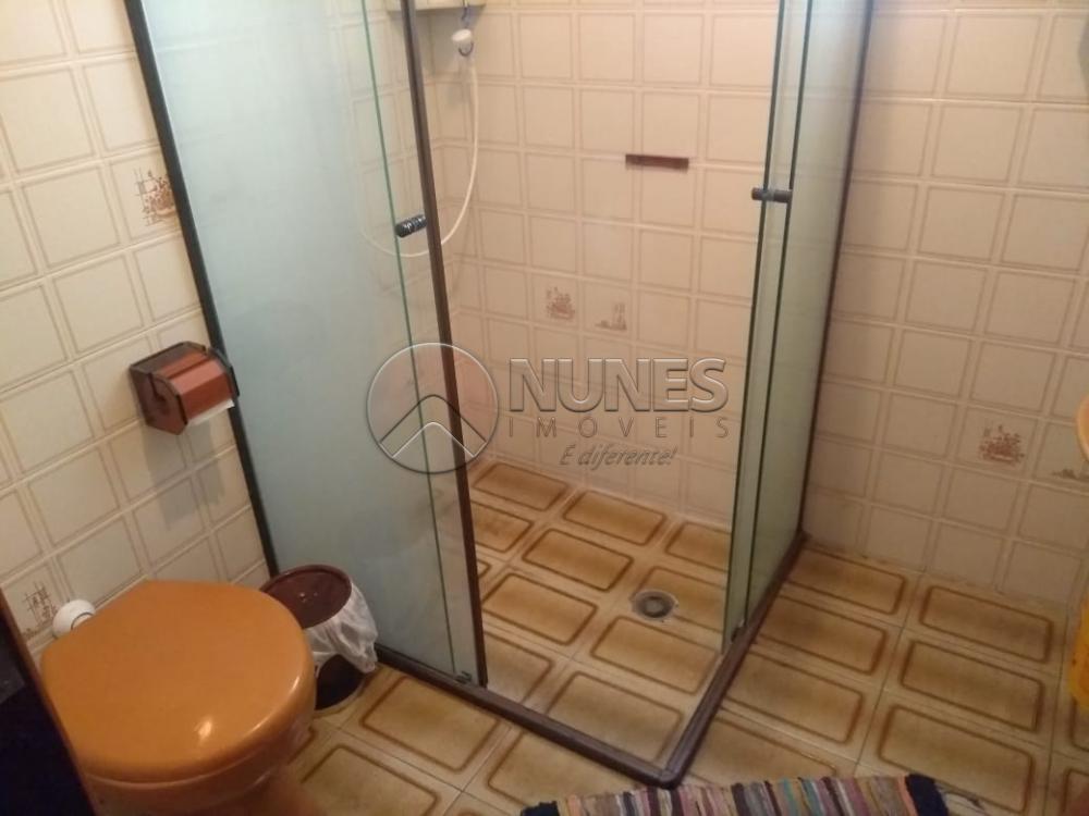 Comprar Casa / Sobrado em Carapicuíba apenas R$ 390.000,00 - Foto 21