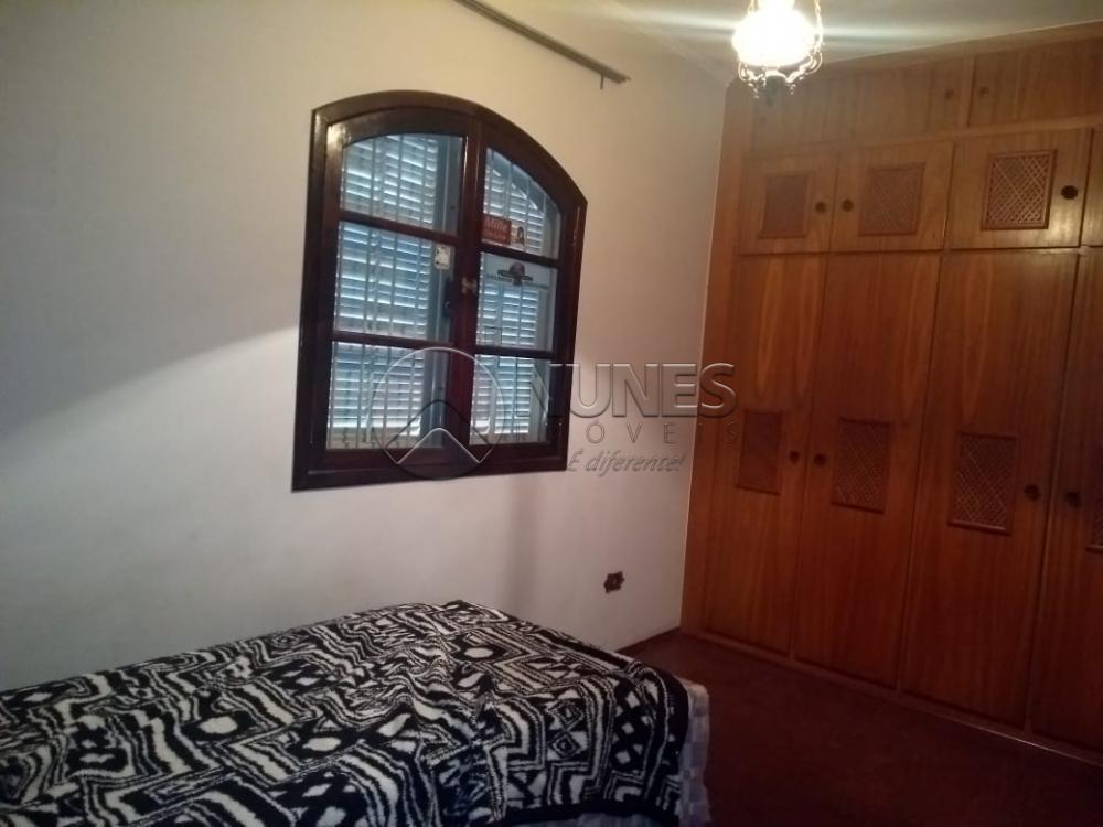 Comprar Casa / Sobrado em Carapicuíba apenas R$ 390.000,00 - Foto 22