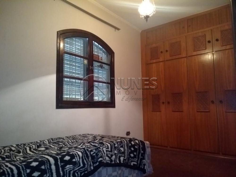 Comprar Casa / Sobrado em Carapicuíba apenas R$ 390.000,00 - Foto 23