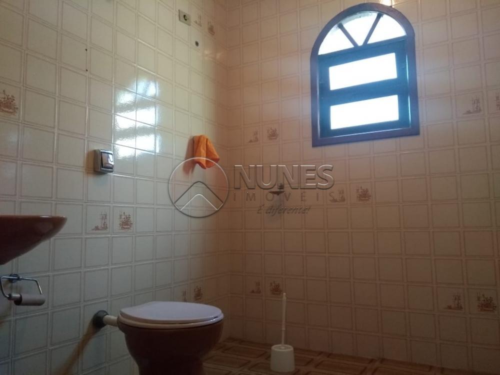 Comprar Casa / Sobrado em Carapicuíba apenas R$ 390.000,00 - Foto 24