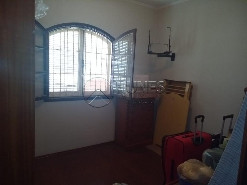 Comprar Casa / Sobrado em Carapicuíba apenas R$ 390.000,00 - Foto 25